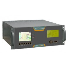 Digital 8-VSB Multi Channel Remodulator BDH6126M