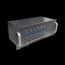 8-VSB Remodulator BDH6126R