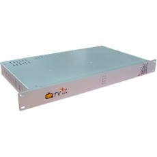 QAM to 8-VSB Modulator BDH8120