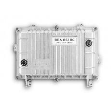 BEA861RC