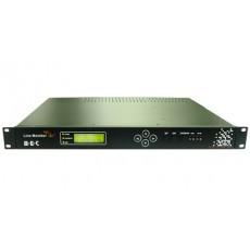 Headend Line Monitor[BLM90]