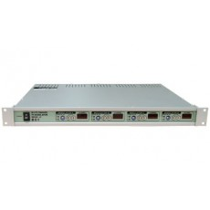 Multi Channel TV Modulator BMD3000-4C