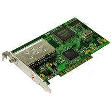 8VSB/QAM Receiver Card BVSB-210