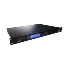 8-VSB Remodulator BDH6120FX