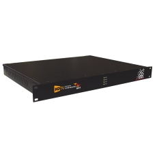 Multi Channel 8-VSB Modulator BDH6121V