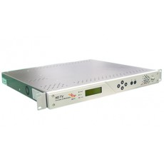HD Encoder & 8-VSB Modulator BDH7210
