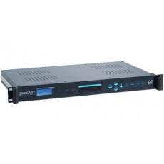 HD Professional IRD DMB-9020