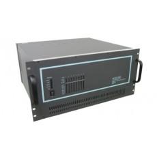 MCMS-2000